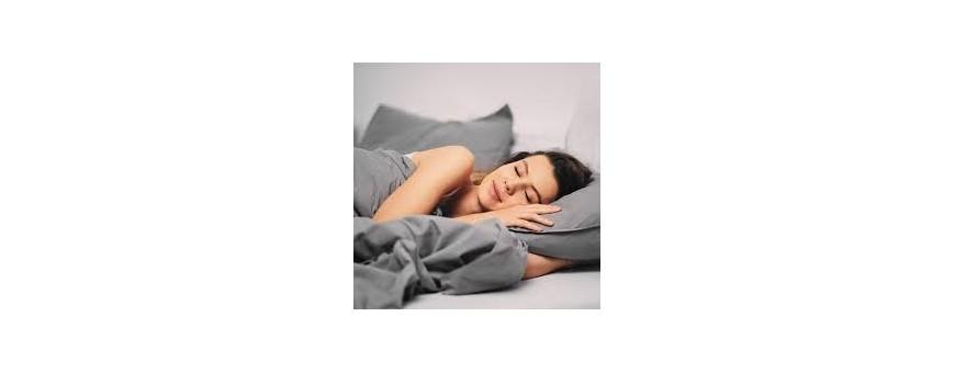 Sueño y bienestar